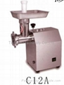 meat grinder,meat mincer