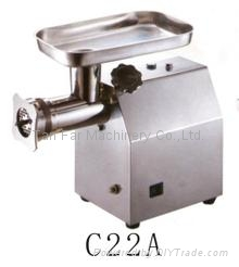 meat mincer,meat grinder