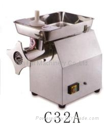 meat grinder ,meat mincer