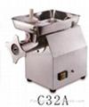 meat grinder ,meat mincer