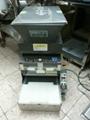 ASM-830 Sushi rice sheet maker