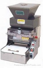 AUTEC ASM-830 寿司米垫、寿司饭纸机