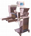 Quantitative Separating Machine