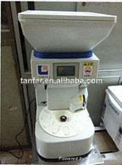 used TOMOE sushi rice ball making machine (Hot Product - 1*)