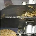 Automatic wet peanut peeler for sale 3