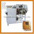 Automatic wet peanut peeler for sale