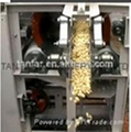 Automatic wet peanut peeler for sale 2