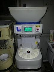 used TOMOE sushi rice ball making machine (Hot Product - 1*)