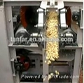 花生、蠶豆、杏仁濕法脫衣機