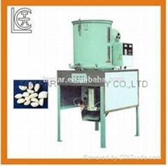 Automatic Garlic Peeler Machine For Sale
