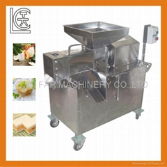 hot sale automatic coconut grinding machine