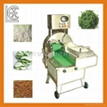 TF-305 叶茎类切菜机