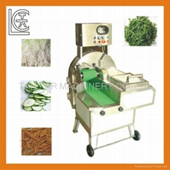 TF-305 Vegetable Cutting (Hot Product - 1*)