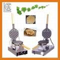 TANFAR hot sale eggette making machine for sale 1