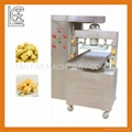 Green Bean Cake Forming Machine for Sale 1