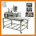 半自动桌上水饺机 (热门产品 - 1*)