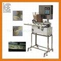 JG-30 Dumpling Making Machine