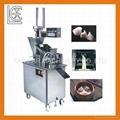 Shrimp-Dumpling Forming Machine