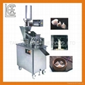 Shrimp-Dumpling Forming Machine
