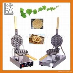 TANFAR Eggette/Egg cake oven