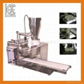 386 Wonton Making Machine