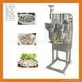 TANFAR  Meatball Forming Machine
