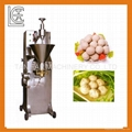 Minced Pork Ball Forming Machine