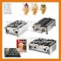 TANFAR hot sale eggette making machine for sale 2