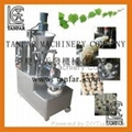 Semi-Automatic Shao Mai Forming Machine 11