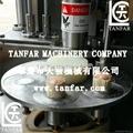 TF-30 日式仿人手餃子機