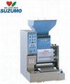 Used SUZUMO Auto Sushi Rice Ball Machine