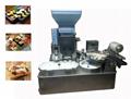 SUZUMO ST-77SGP-S Sushi packaging machine 2 in 1 machine