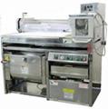 粉面类加工机械