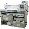 Flour and Noodles Processing Machine