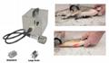 Fish Scaleing Machine