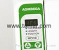 AUTEC ASM-860 自動壽司卷機 二手
