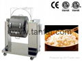玲茂MCR-UNC自動米飯拌醋機