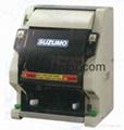 suzumo SVC-ATC (Automatic Sushi Rolls Cutter)