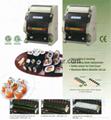Suzumo SVC-ATC (Automatic Sushi Rolls Cutter) 3