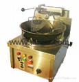 Tanfar Auto Rice Frier TF-460
