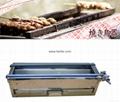 Japanese Style yakitori grill TF-1200