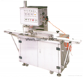 Automatic Mooncake Forming Machine