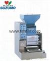 多款全新以及二手日本制寿司机械-SUZUMO /AUTEC/FUJISEIKI  8