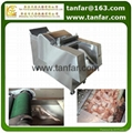 Tanfar Meat&Poultry and Bone Dicer