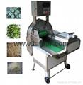蔬菜类加工机械