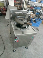 Gas style rice frier Ric (Hot Product - 1*)