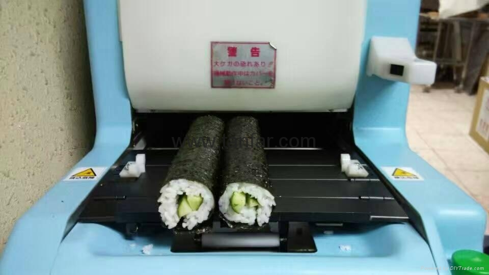 sushi roller  SVR-NNV