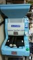 香港转盘式包子机  包子机器人 5