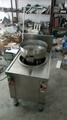 自动无烟回转串烧机 电热式烧烤机   烧烤炉 14
