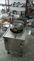 Auto.Rotating Bar.B.Q. Machine & Yakitori Machine,Satay Robots  14